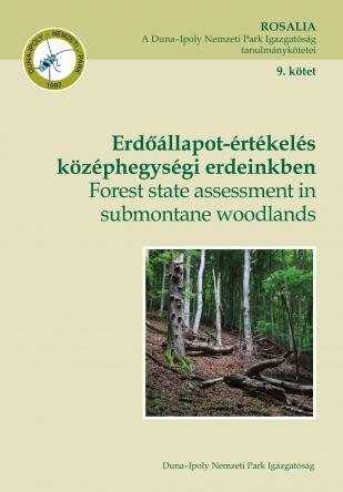 dorra karcsúsító erdők polgári központja